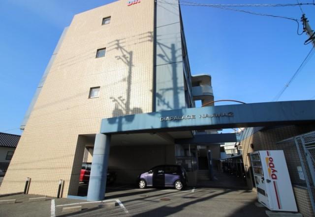 HA-福岡名島 (250)6