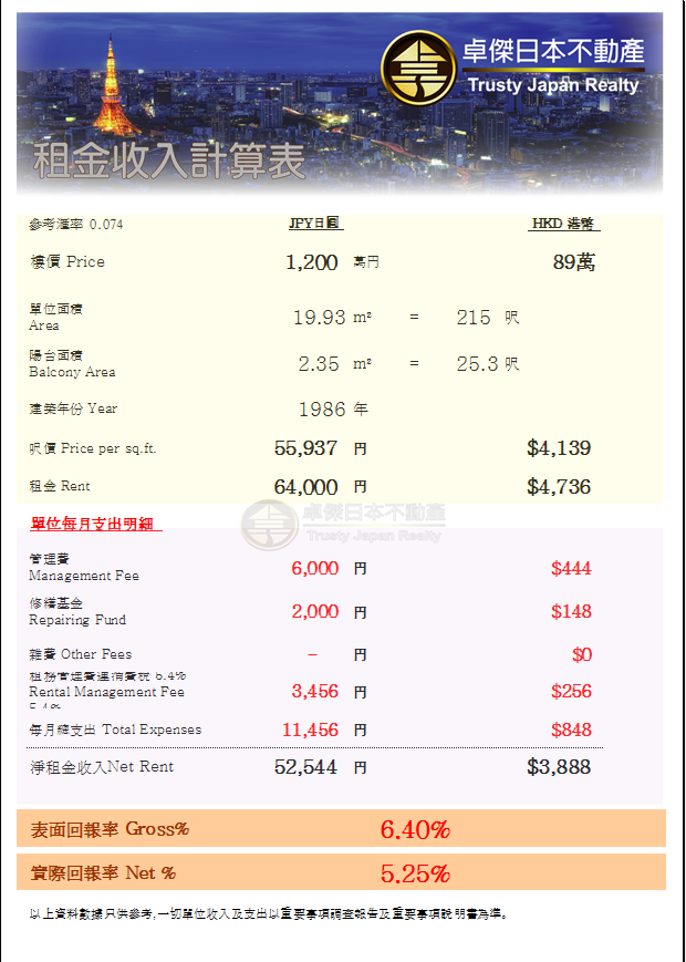 WeChat截圖_20180326112241