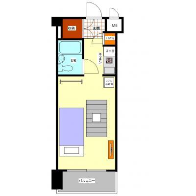 floor plan 1.jpg