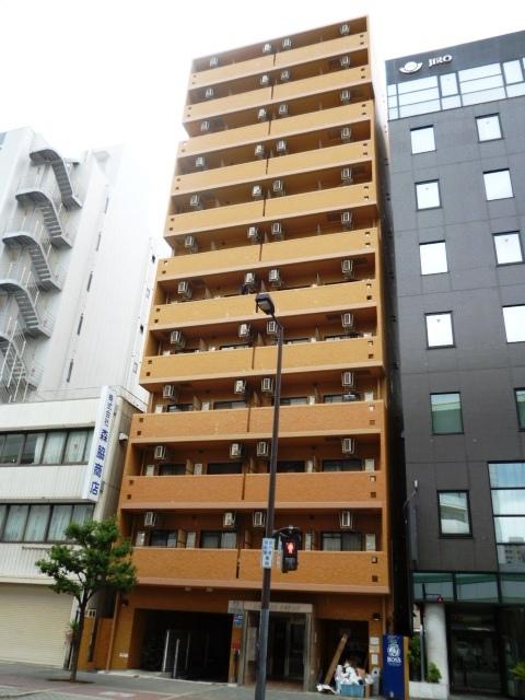 cerezo-court-nishishinsaibashi_img_01