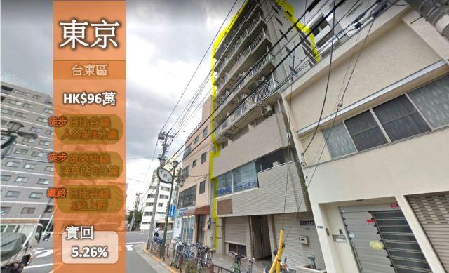 グレィス北上野 13.JPG