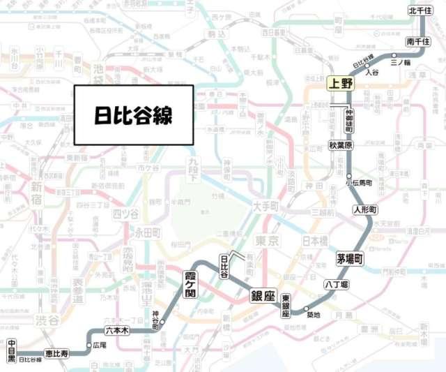 グレィス北上野 3.jpg