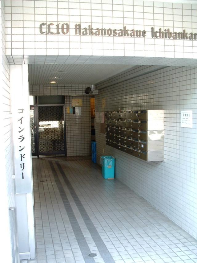 W-NKN-A006-4