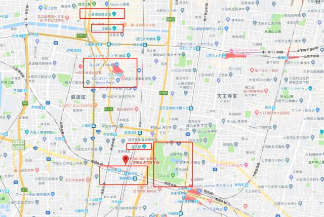 WeChat截圖_20180813161253
