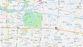 WeChat截圖_20180828132935