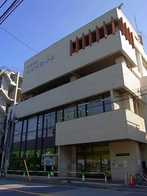 文京区立水道端図書館的圖片搜尋結果
