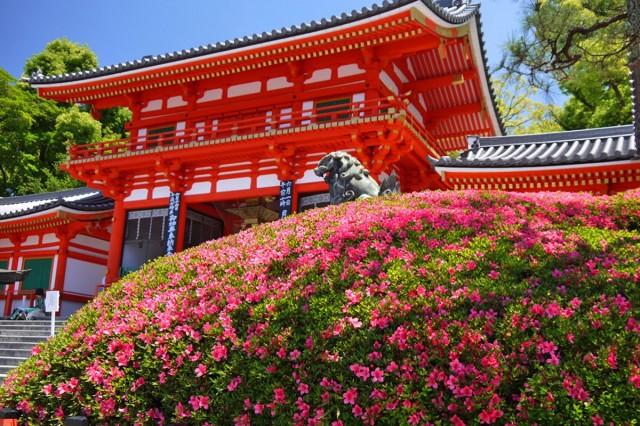 kyoto20160920s.jpg
