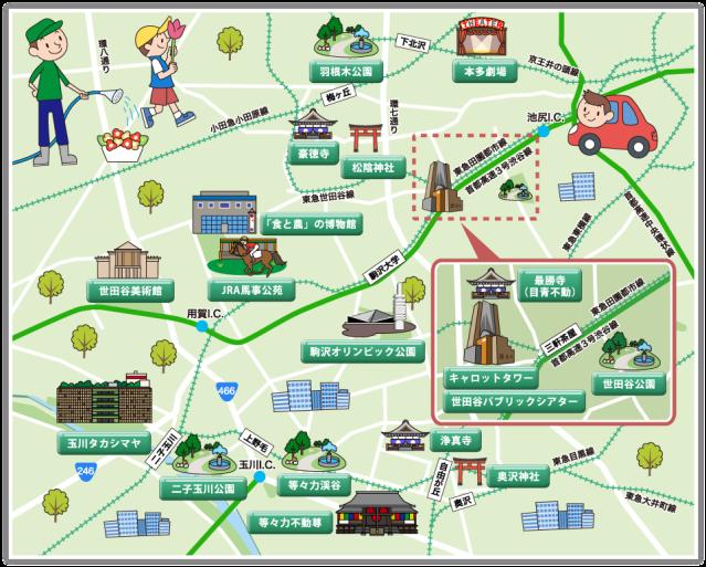 map_tokyo_setagayaku.png