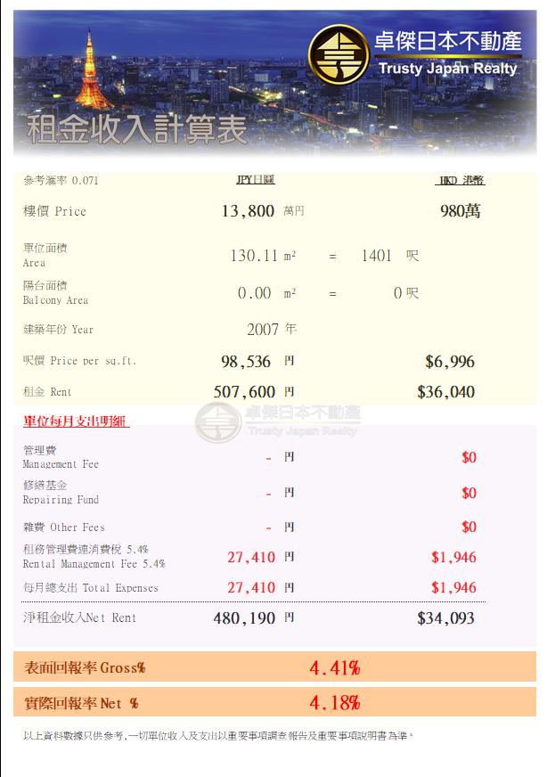 WeChat截圖_20180906185252