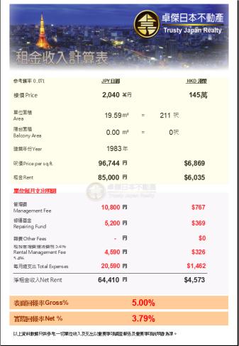 WeChat截圖_20180915132257