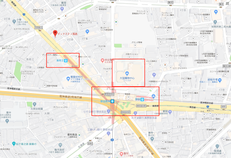 WeChat截圖_20180917120822