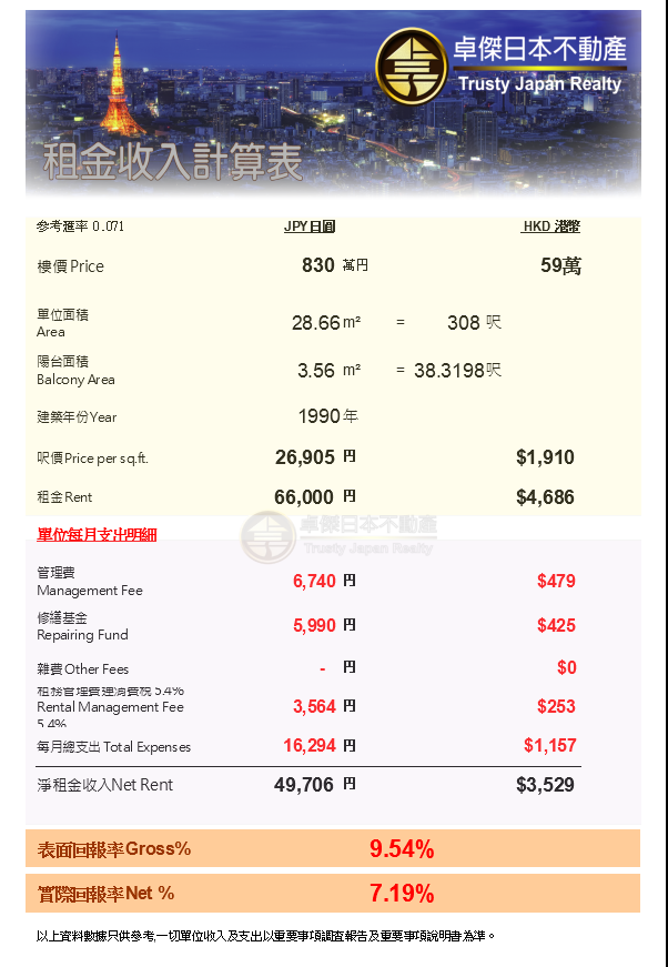 WeChat截圖_20180924164232