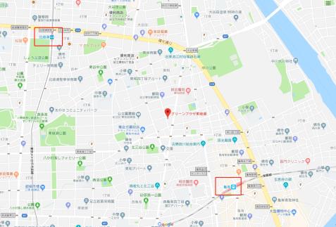 WeChat截圖_20180924164309