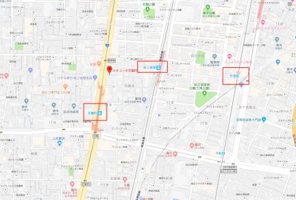 WeChat截圖_20180925173422