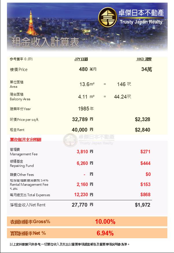 WeChat截圖_20180927130231