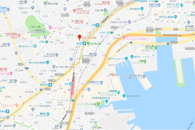 WeChat截圖_20180927132200