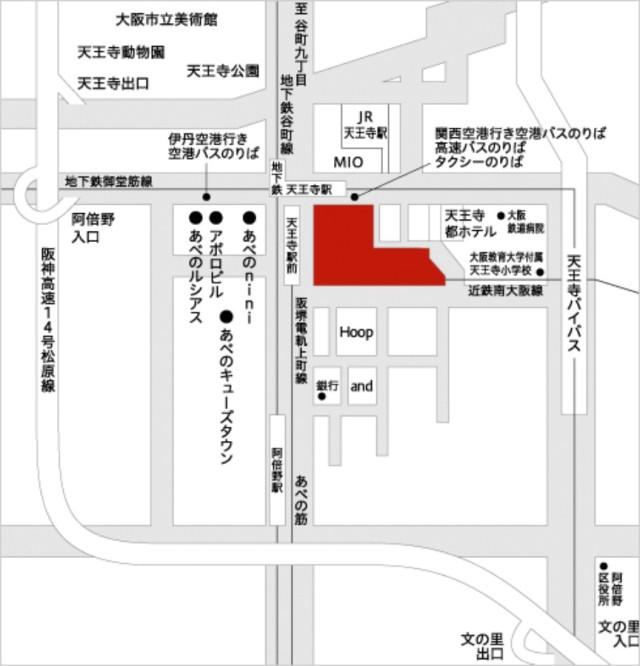 batch_access_map.jpg
