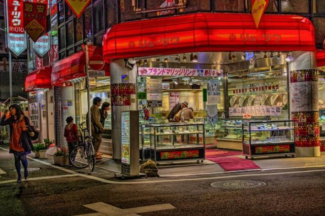 jewelry-shop-okachimachi.jpg