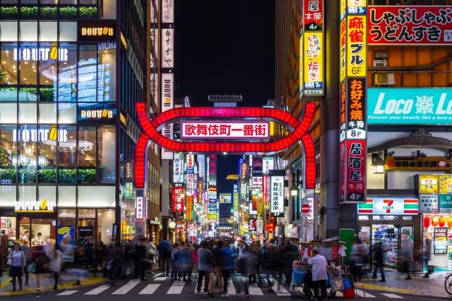 Kabukicho_Ichibangai_2.jpg