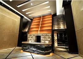 lobby1