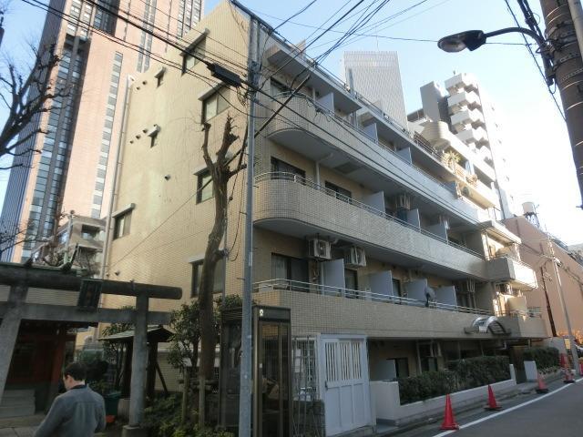 production-townhousing-image.miraie-net.jpg