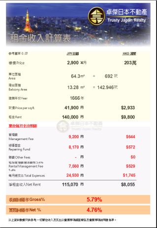 WeChat截圖_20181019143321