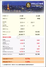 WeChat截圖_20181022145816