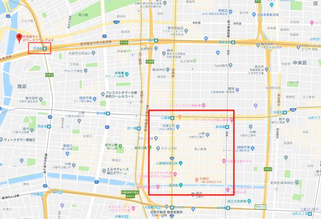 WeChat截圖_20181031123411