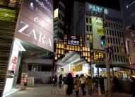 shinsaibashi15.jpg