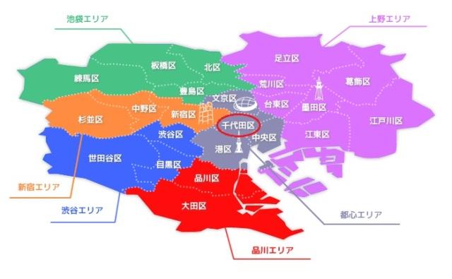 tiyodaku.jpg
