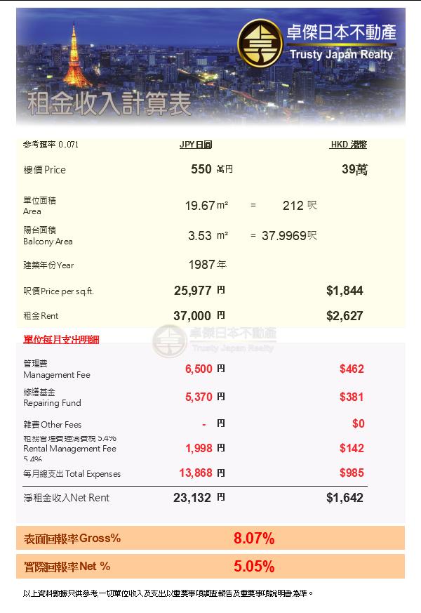 WeChat截圖_20181105134634
