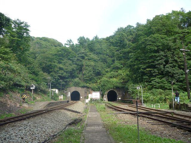 1200px-Koboro_station_20090821.jpg