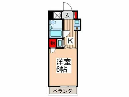 424x317-f1-q70.jpg
