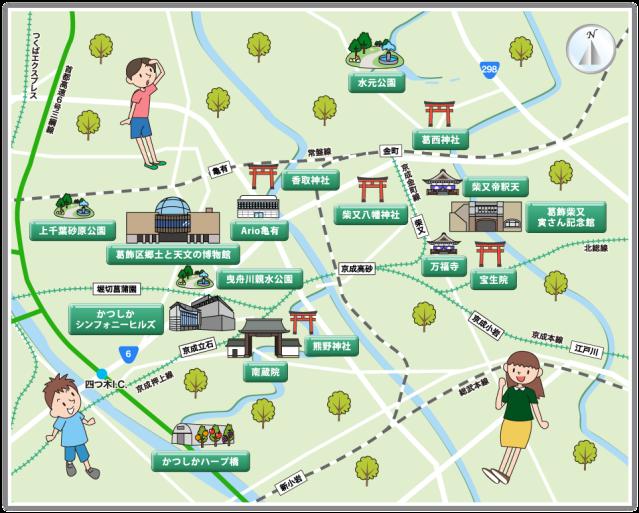 map_tokyo_katsushikaku.png