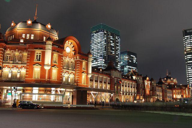 1024px-tokyo_station_from_marunouchi_oazo