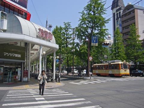 matsuyamashist072.jpg