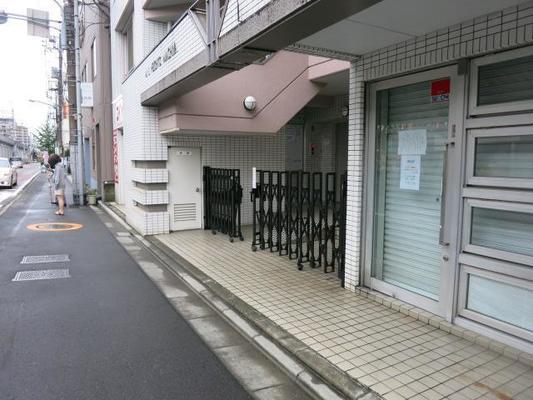 mm_room_img.jpg