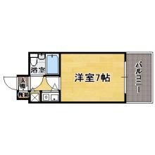 room_00000644_01_220.jpg