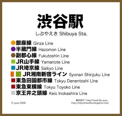 渋谷駅的圖片搜尋結果