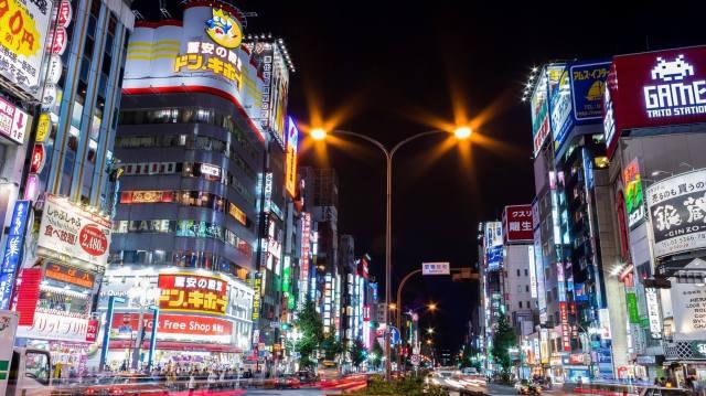 Kabukicho-Shinjuku-Tokyo_2015-1.jpg