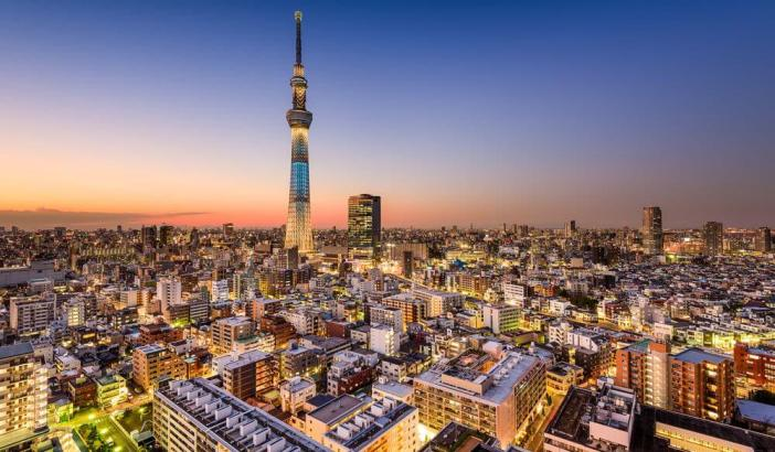 Tokyo-Japan-cityscape-with-the-Skytree._355725083.jpg