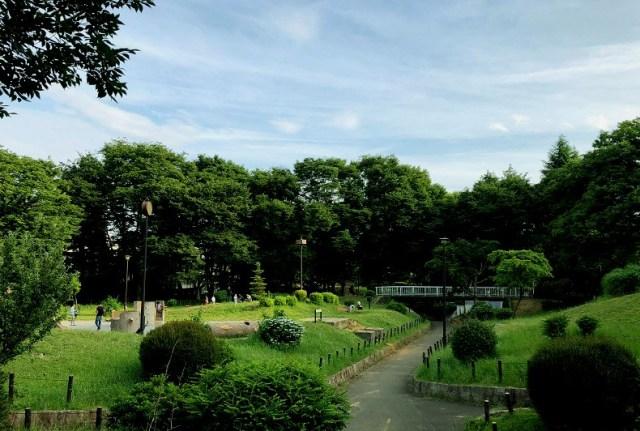 toyamapark_01.jpg