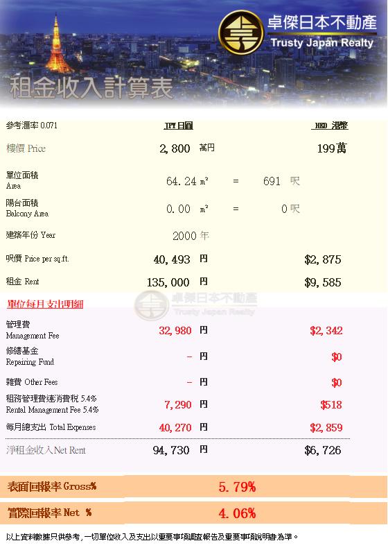 WeChat截圖_20190307123648.png