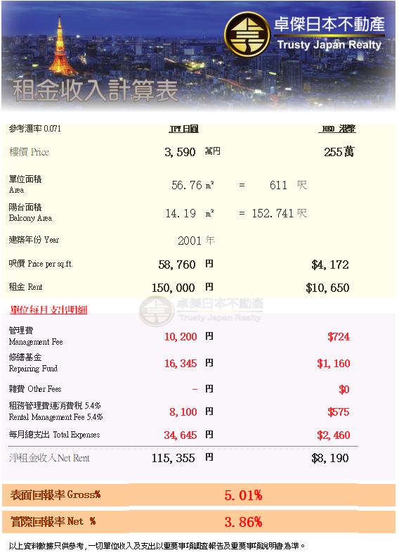 WeChat截圖_20190307163447.png