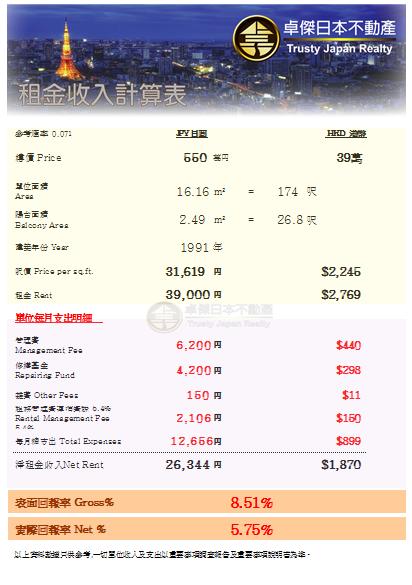 WeChat截圖_20190308164109.png