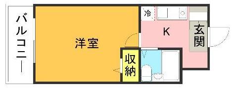 WeChat截圖_20190312115914.png