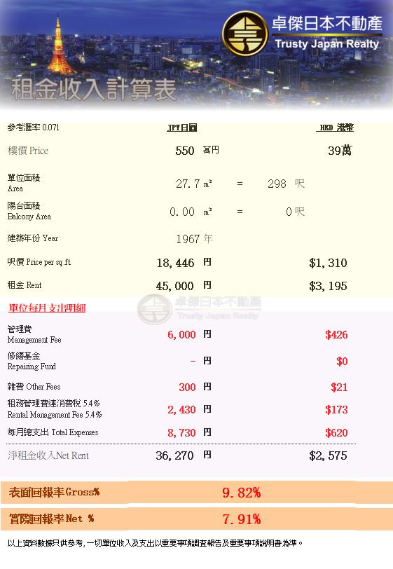 WeChat截圖_20190312150055.png