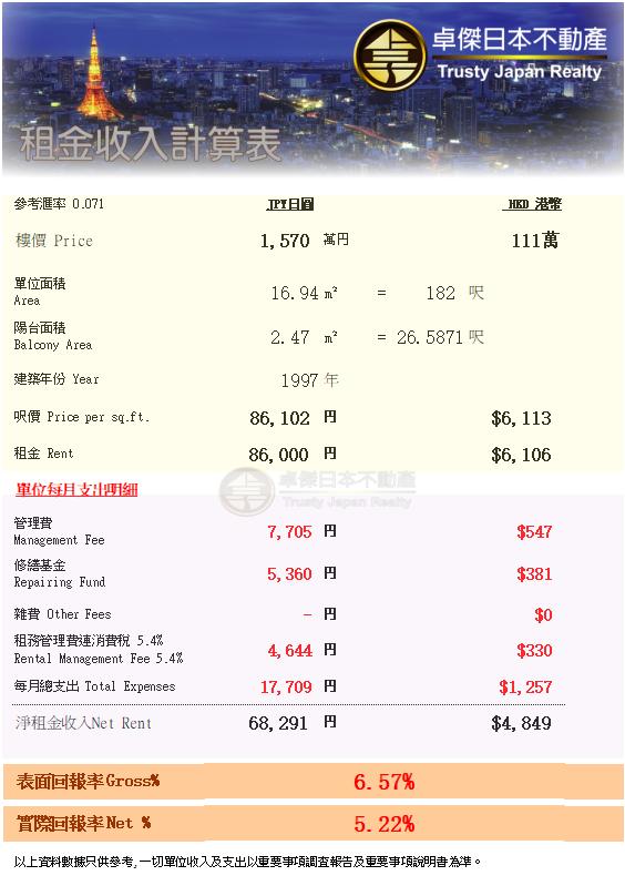 WeChat截圖_20190315124644.png