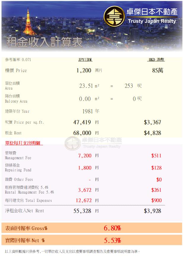 WeChat截圖_20190317121638.png