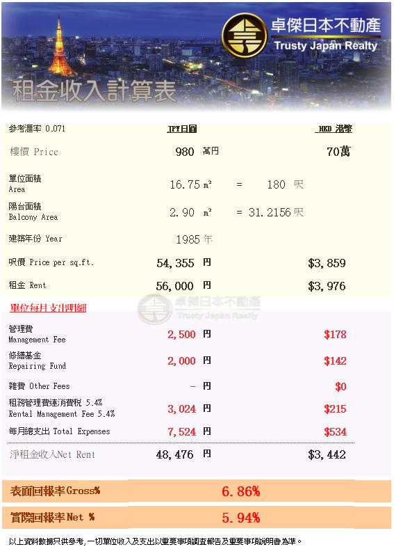 WeChat截圖_20190320144844.png